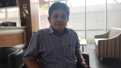 Kawasan Kumuh di Jakarta Diklaim Berkurang