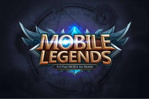Digandeng Vivo, Mobile Legends Bakal Punya Ponsel Edisi Terbatas