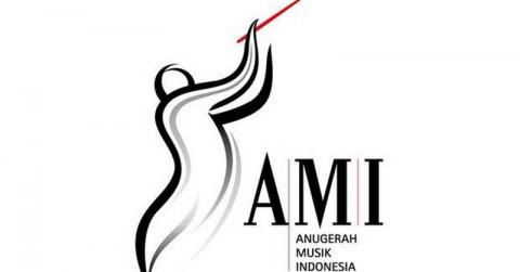 Daftar Lengkap Pemenang AMI Awards 2017