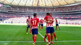 Prediksi Atletico vs Real Madrid: Lanjutkan Keangkeran Wanda Metropolitano