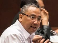 Kemendes PDTT Buka 2.000 Ha Lahan Transmigrasi di Soppeng