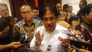 Bebas Pajak, Balik Nama Tanah Peserta <i>Tax Amnesty</i> Tetap Setor BPHTB