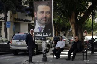 Menlu Jerman Komentari Isu PM Lebanon, Arab Saudi Tarik Dubes dari Berlin