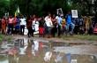 Mampukah Zimbabwe Bergerak Melewati Mugabe?