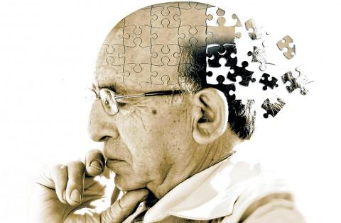 Ilmuwan Berhasil Ciptakan Alat Penguat Ingatan