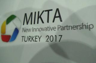 Turki Ingin MIKTA Jadi Platform Konstruktif di Kancah Global