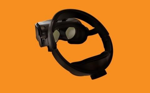 Apple Akuisisi Startup Kanada Demi Garap Headset AR
