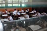 Anggaran Besar tak Sebanding dengan Kualitas Pendidikan RI