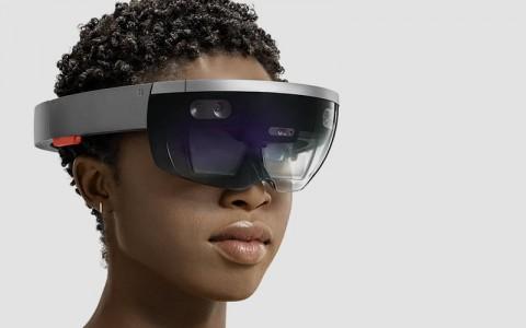 HoloLens Dituduh Langgar Paten, Microsoft Dituntut