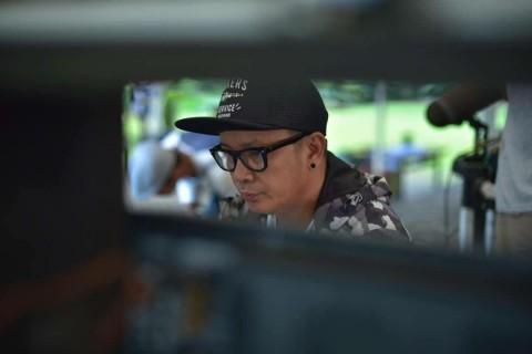 Tanggapi Kritik pada Film Naura & Genk Juara, Sutradara: Distorsinya Terlalu Jauh