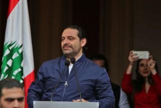 Pengamat: Krisis Lebanon Dilatarbelakangi Ketakutan Arab Saudi atas Iran