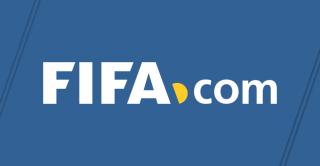 Indonesia Naik 11 Peringkat di Ranking Terbaru FIFA