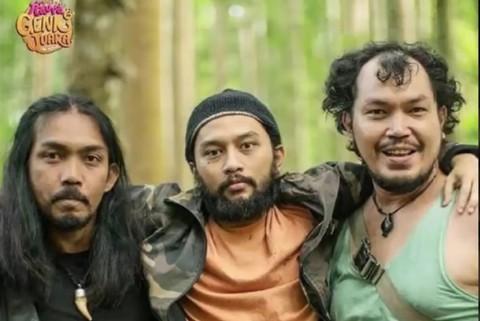 Produser Naura & Genk Juara Hampir Kapok Bikin Film