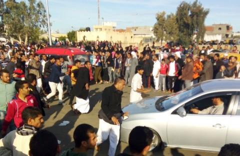 PKS Kecam Aksi Terorisme di Mesir