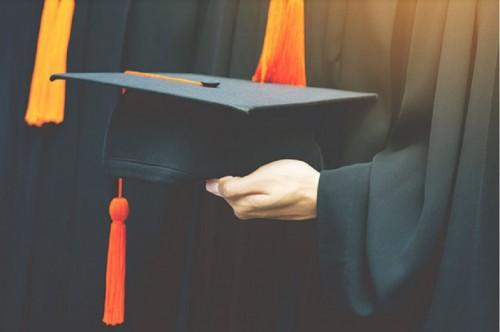 Pendidikan tinggi, MTVN - Rakhmat Riyandi