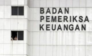 BPK Edukasi dan Sosialisasi Ilmu Audit Pemerintahan