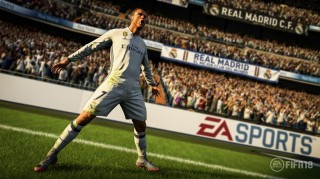Permainan Terlalu Rumit, Gamer Boikot FIFA 18
