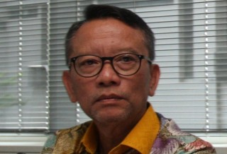 Dirjen Pajak: PAS-Final bukan <i>Tax Amnesty</i> Jilid II