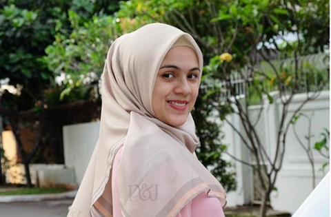 Nycta Gina Miris Jumlah Penderita TBC di Indonesia Meningkat