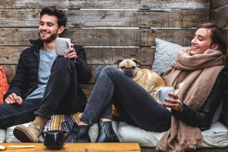 Seberapa Banyak Hubungan Seks Bisa Membakar Kalori?