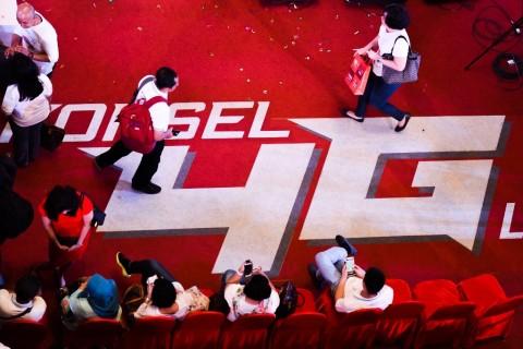 Target PNBP tak Lepas dari Sokongan BUMN