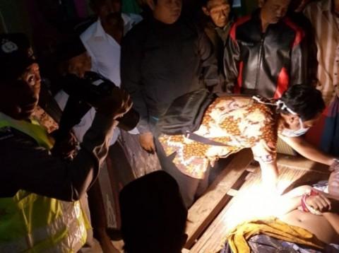 Nelayan Hilang di Perairan Sumenep Sudah Ditemukan