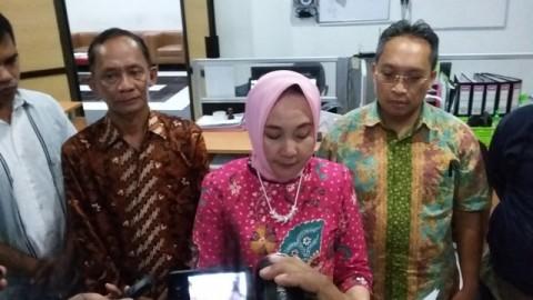 Bibit Siklon Tropis Ditemukan di Kawasan Aceh