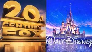 Disney Bidik Kepemilikan Studio 20th Century Fox