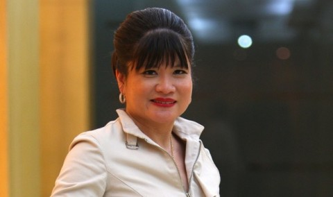 Pelaku Usaha Dorong Penyelesaian Perjanjian Kerja Sama Internasional