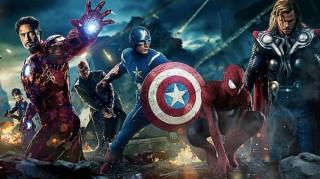 Jika Disney Punya X-Men dan Fantastic Four, Ini Dampaknya ke MCU