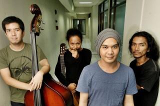 Akad Jadi Lagu Indonesia Paling Populer di Spotify Sepanjang 2017