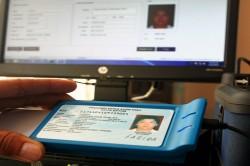 Disdukcapil Kota Yogyakarta Beli 50 <i>Card Reader</i> untuk KTP-el