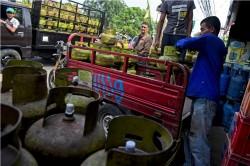 2017, Pertamina Tutup 68 Pangkalan LPG Nakal di Solo Raya