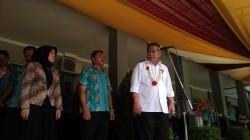 Ulama Diminta Bantu Pencegahan Difteri di Jawa Barat