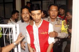 Bos Pandawa Group Divonis 15 Tahun Penjara