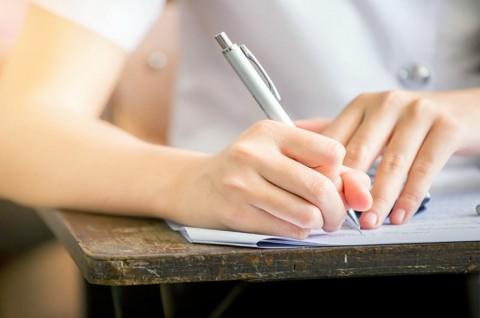 Pencegahan Narkoba Masuk Kurikulum Pendidikan di Minahasa Selatan