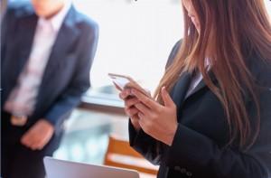 E-Chat, Aplikasi <i>Chatting</i> Terdesentralisasi Pertama
