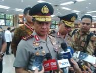 Buronan Bom Panci Segera Dibawa ke Indonesia