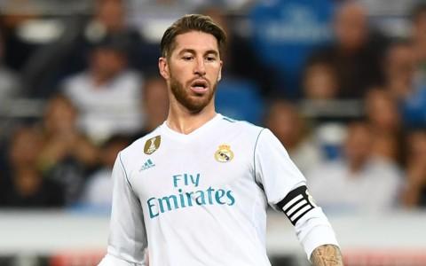 Madrid <i>Ngebet</i> Catat Rekor di Piala Dunia Antarklub