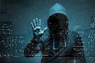 Perangkat IoT dan Teknologi AI Target Serangan Siber di 2018