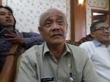 SKB 4 Menteri Usaha Padat Karya Dana Desa Segera Rampung