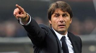 Menang Meyakinkan, Conte Tidak Terlalu Senang