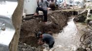 Pengelolaan Air Bersih Mandiri untuk 42 Desa di Rejang Lebong