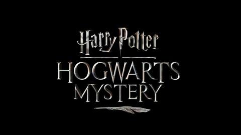 Game Mobile RPG Harry Potter Dirilis Tahun Depan