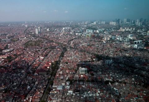 Produk Indonesia Dinilai Kurang Variatif