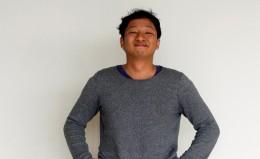 Ringgo Agus Rahman Ingin Hidup Santai di Luar Jakarta