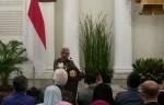 Deklarasi Djuanda Wujud Nyata Diplomasi Indonesia Tak Lekang Waktu