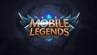 Manfaatkan Mobile Legends, Tokopedia Jualan Diamond