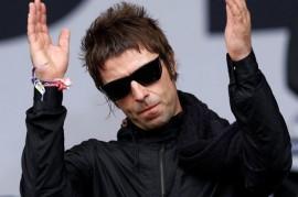 Promotor Ungkap Liam Gallagher Memang Memendam Keinginan Tampil di Indonesia