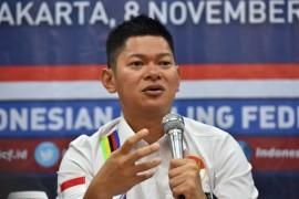 Jadi Tuan Rumah APG 2018, Bukti Indonesia Negara yang Ramah Disabilitas
